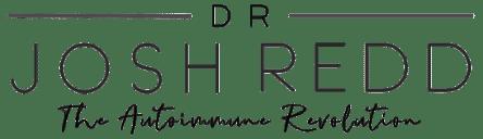Dr. Josh Redd