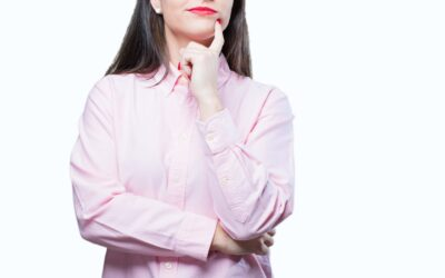 Why Did I Get Hashimoto's? Nine Things That Can Trigger Autoimmune Hashimoto's Hypothyroidism